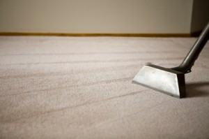 CarpetCleaning-300x199