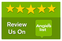 Review on Angie's List
