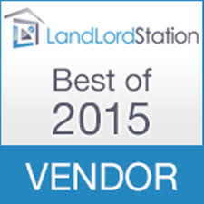 Landlord Station Best of 2015