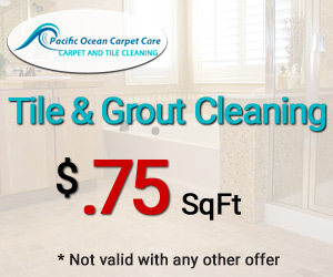Tile-&-Grout-Cleaning-special