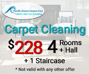 carpet-cleaning-4-rooms