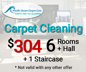 carpet-cleaning-6-rooms