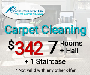 carpet-cleaning-7-rooms