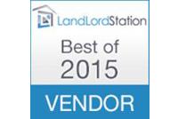 Landlord Station Best of 2015