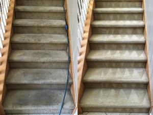 Carpet-Cleaning-Orange-County-CA