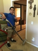 Carpet Cleaning Orange County CA 4